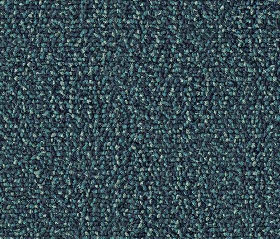 Twist 0606 Aqua by OBJECT CARPET   Wall-to-wall carpets