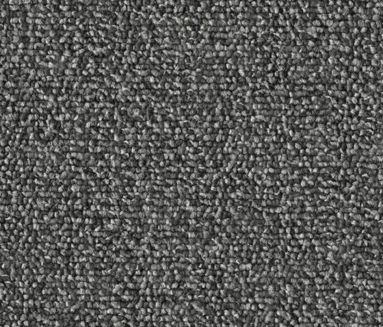 Twist 0610 Kiesel by OBJECT CARPET | Wall-to-wall carpets