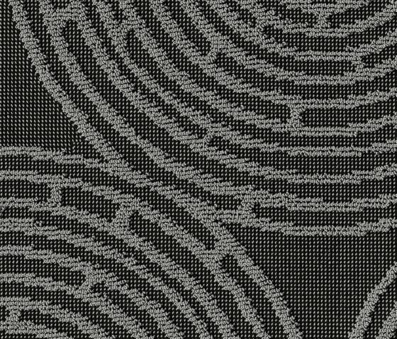 Vulcano 0632 Warm Grey by OBJECT CARPET | Rugs