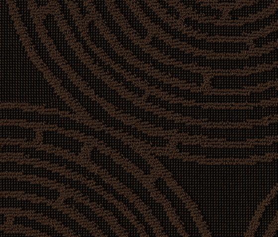 Vulcano 0637 Terra by OBJECT CARPET | Rugs
