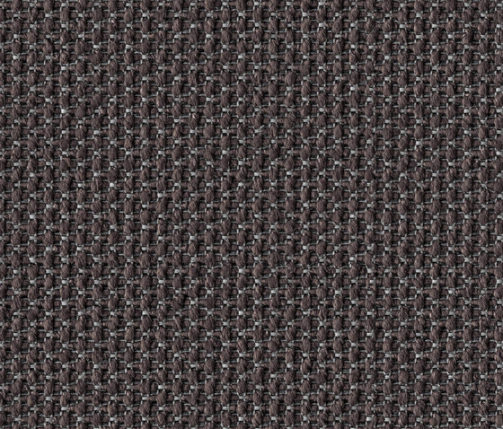 Weave 0732 Mystical by OBJECT CARPET | Wall-to-wall carpets