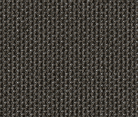 Weave 0735 Turmaline by OBJECT CARPET   Wall-to-wall carpets