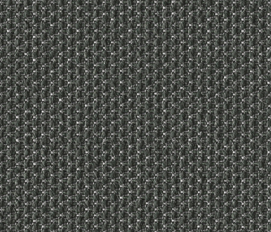 Weave 0737 Botanique by OBJECT CARPET | Wall-to-wall carpets