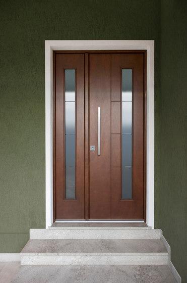 Superior 16.5084 M16 by Bauxt | Front doors