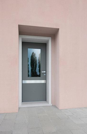 Superior 16.5093 M16 by Bauxt | Front doors