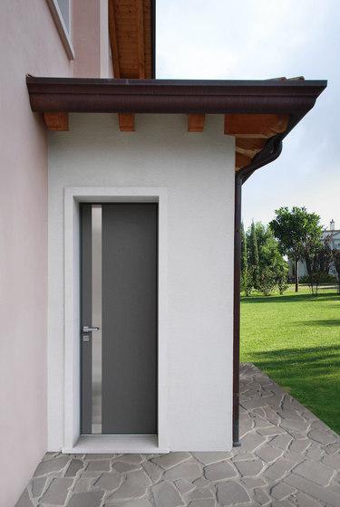 Superior 16.5094 M16 by Bauxt | Front doors