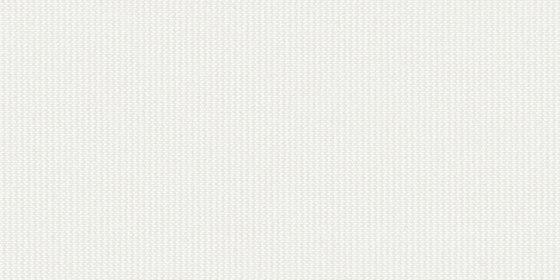 SILENT - 0101 von Création Baumann | Dekorstoffe