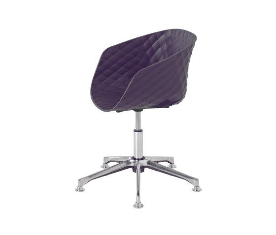 Uni-ka 597-DP von Et al.   Stühle