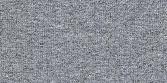 SILENT - 0110 by Création Baumann | Drapery fabrics