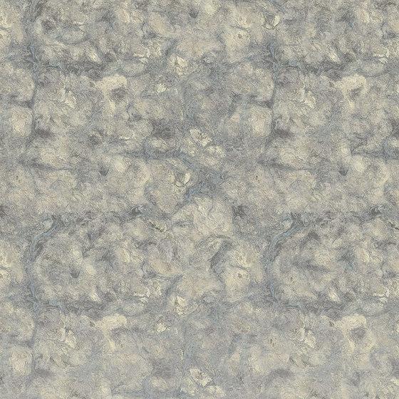 CV1.01 by YO2 | Wall coverings / wallpapers