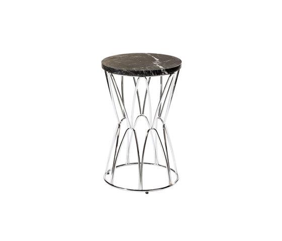 Urca with waist de Svedholm Design | Mesas auxiliares