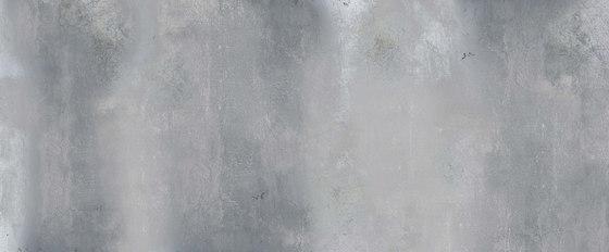 CS1.01 von YO2 | Wandbeläge / Tapeten