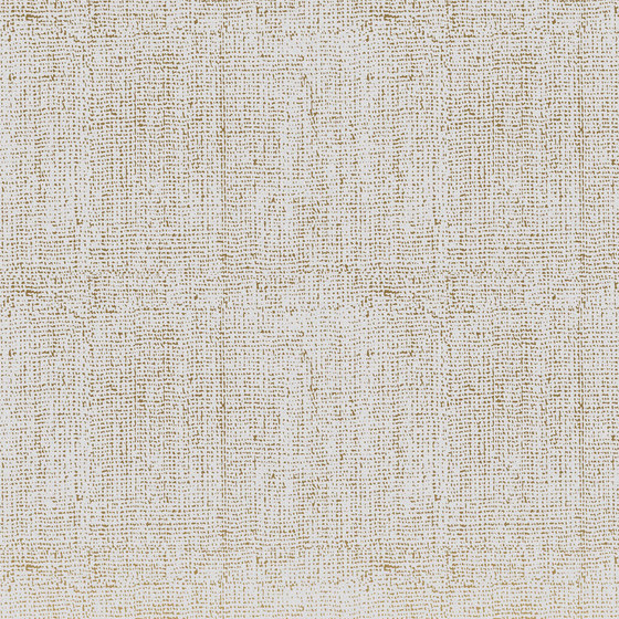 GF1.01 by YO2 | Drapery fabrics
