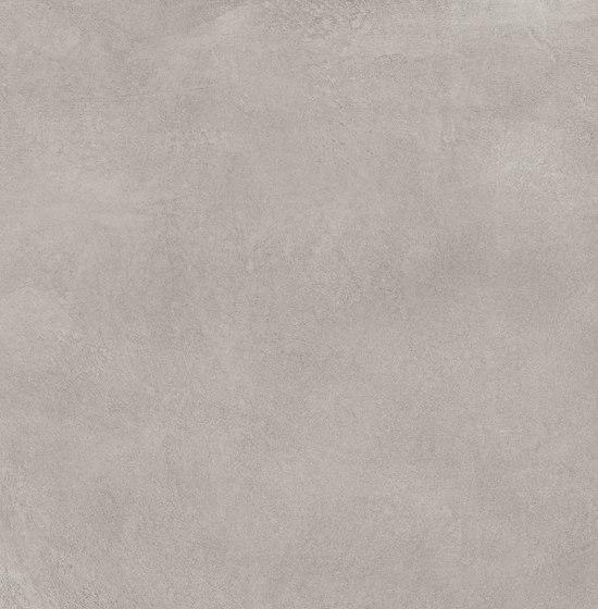 Karman Cemento Cenere by EMILGROUP   Ceramic tiles