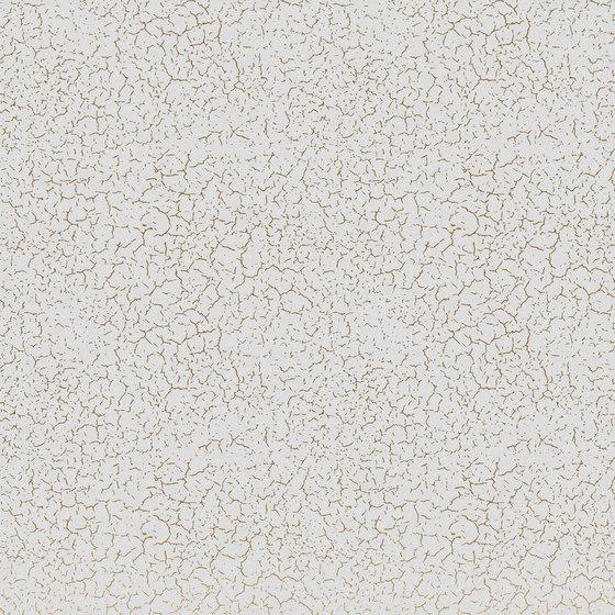 GF1.04 de YO2 | Revêtements muraux / papiers peint