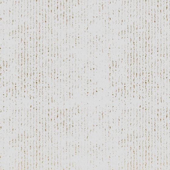 GF1.06 de YO2 | Revestimientos de paredes / papeles pintados