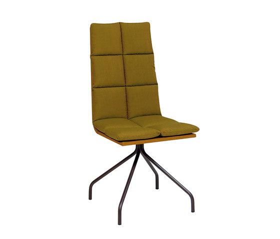 Ara H3 von Dressy | Stühle
