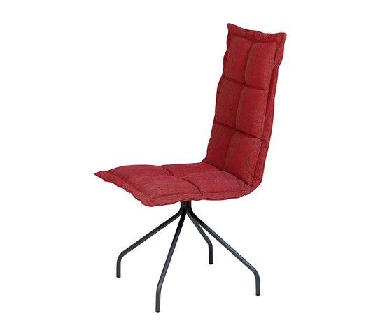 Ara H4 by Dressy   Chairs