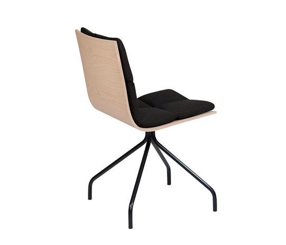 Ara B1 von Dressy   Stühle
