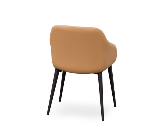 Galera by Dressy | Chairs