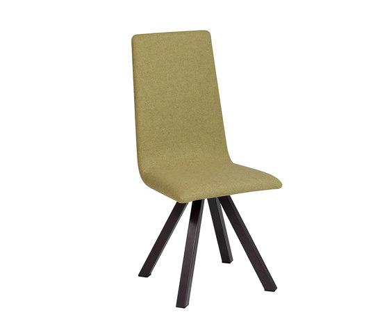 Marais H1 by Dressy | Chairs