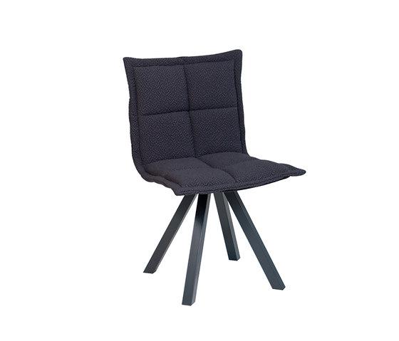 Marais B2 von Dressy | Stühle