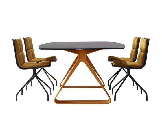 Stay by Dressy | Dining tables
