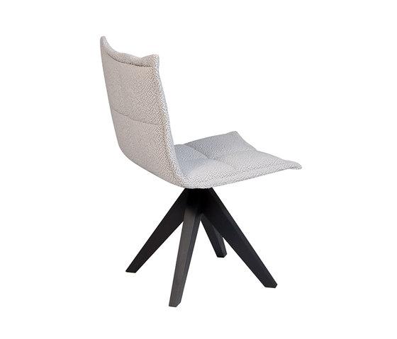 Taiga B2 by Dressy | Chairs