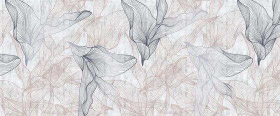 RT1.07 de YO2 | Revestimientos de paredes / papeles pintados