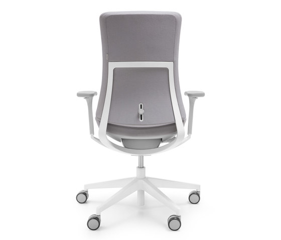 Violle 130SFL by PROFIM | Office chairs