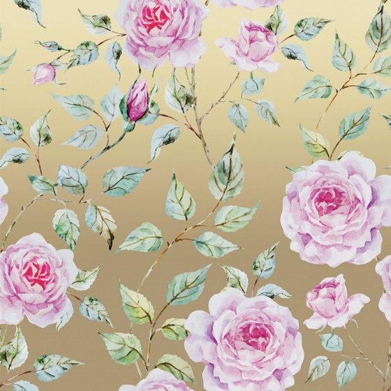 BR1.01 by YO2 | Drapery fabrics