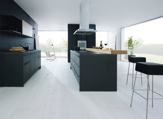 next125 bar panels by next125 | Island kitchens