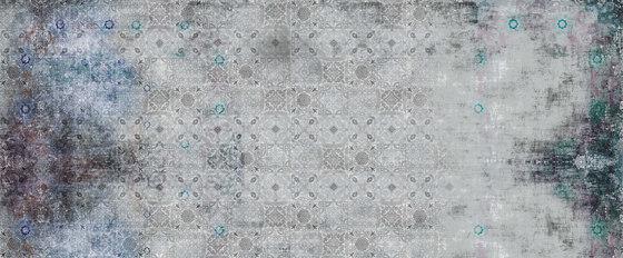 SC1.01 de YO2   Revestimientos de paredes / papeles pintados