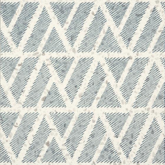 Arte | Moderna Blue Uno de TERRATINTA GROUP | Carrelage céramique