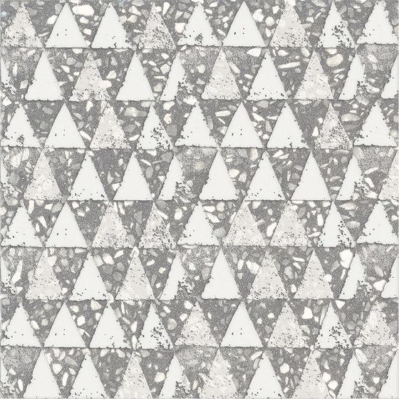 Arte | Moderna Grey Sei di TERRATINTA GROUP | Piastrelle ceramica