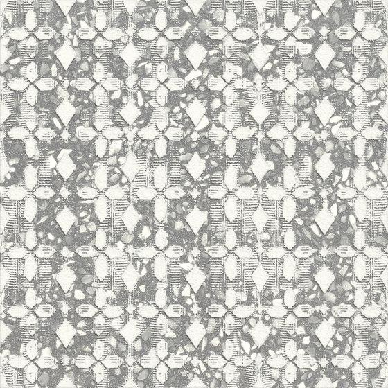 Arte | Moderna Grey Sette von TERRATINTA GROUP | Keramik Fliesen