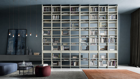 Unless by Pianca | Shelving