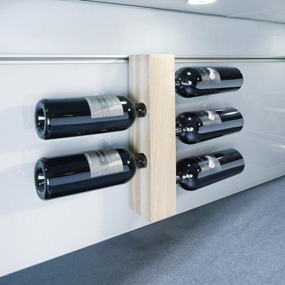 next125 cube di next125 | Organizzazione cucina