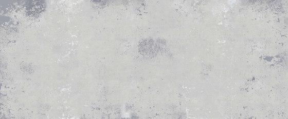 CS1.02 by YO2 | Drapery fabrics