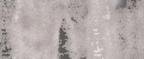 CS1.07 by YO2 | Drapery fabrics