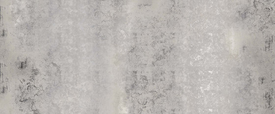 Kosher | CS1.08 IS by YO2 | Wall coverings / wallpapers