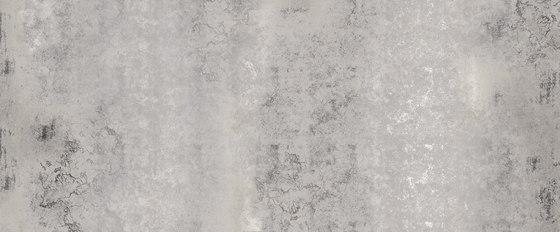 CS1.08 di YO2 | Carta parati / tappezzeria