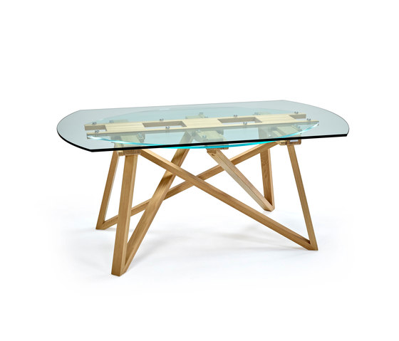 Wings | Special edition by MMooD | Dining tables