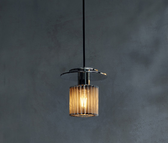 IN THE SUN | 190 pendant by DCW éditions | Suspended lights