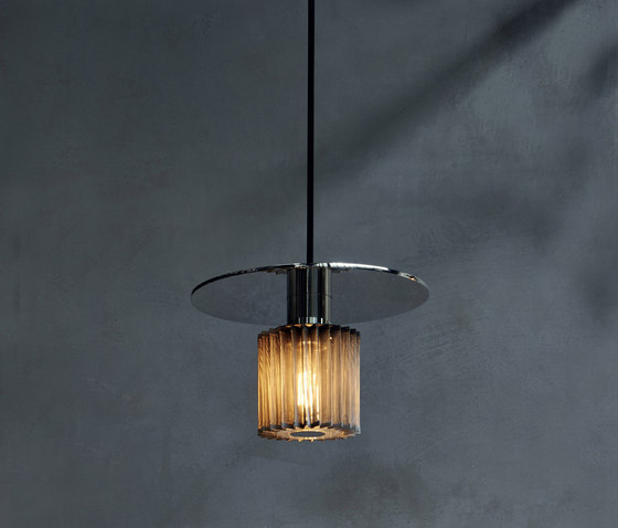 IN THE SUN | 270 pendant by DCW éditions | Suspended lights