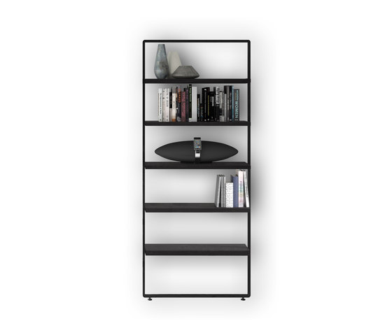 O'Wall 2 by MMooD | Shelving
