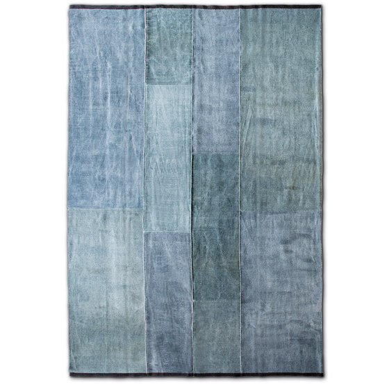 Luoghi by G.T.Design | Rugs
