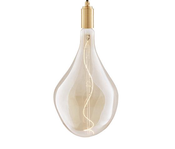 Voronoi III by Tala | Light bulbs