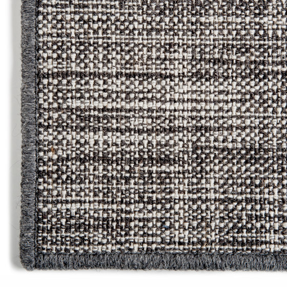 Textures by G.T.Design | Rugs