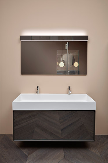 Lucente by antoniolupi   Bath mirrors